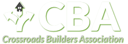 SCT Building Systems is a member of the Crossroads Builders Association